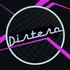 Avatar for Dirtera