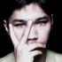 Аватар для Aneantissiment