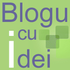 Avatar for blogucuidei