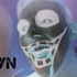 Avatar for Synysterdemon