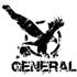 Avatar de GeneralDoomRock