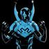 Avatar for Zegim