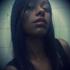 Avatar for Leilinha-