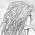 Avatar de sheslefebvre