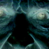 Avatar for deathbomb
