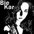 Avatar for BieKar