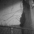 Avatar de totesridic1982
