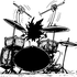 Avatar for Drummer-xD