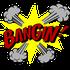 Avatar de Bangin-R