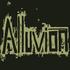 Avatar for AlluvionMusic