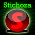 Avatar for stichoza
