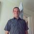 DJJ1MBOB için avatar