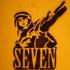 Avatar di seventy