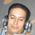 Avatar for DJ_BOOGIEMAN