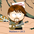 Avatar for matters77