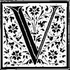 Avatar for vik238
