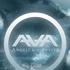 Avatar for DennisLP10