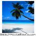 Avatar for BeachHouseRadio