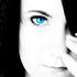 Avatar for LonleyPrincess