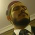 sharkho için avatar