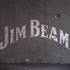 Avatar de Jim1Beam