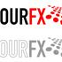 Avatar for Tourfx