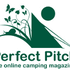 Avatar for PerfectPitchMag