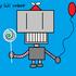 Avatar for TinyLilRobot