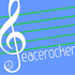 Avatar for peacerocker420