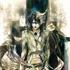Avatar for slyder_once