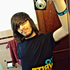Avatar de catgirl483pratt