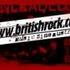 Avatar för britishrockcc