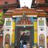 Avatar for Bhuyakkasha