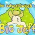 Avatar for BetweenBigJeff