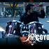 Avatar for coyotebalboa