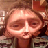 Avatar de fishcakezxc