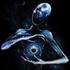 Avatar de DreamHigh