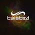 Avatar for TwistedRecords