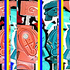 Avatar for wtb2612