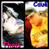Avatar for thais_mooca