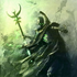 Avatar for heiliges_Moos
