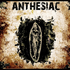 Avatar for anthesiac