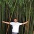 Avatar für sadam4ik_new