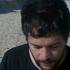 Avatar for lucas_lopes