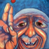 Avatar for JollyGraham