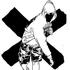 Avatar de xDarkDayx