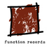 Avatar for functionrecords