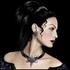Avatar for Dashulya_HCN
