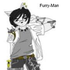 Avatar for -Mr_Furry-
