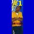 Avatar for MBWifey4Lifey